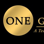 Realty-One-Group_Logo_hr-gb