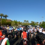 Tour de summerlin 017