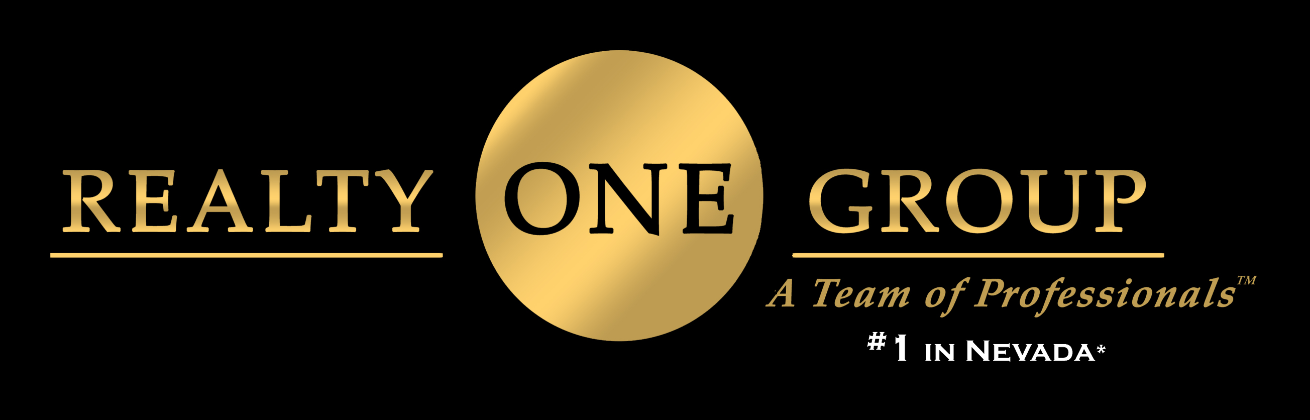 Realty One Group Has Several Programs For Agents Who Join Our Company
